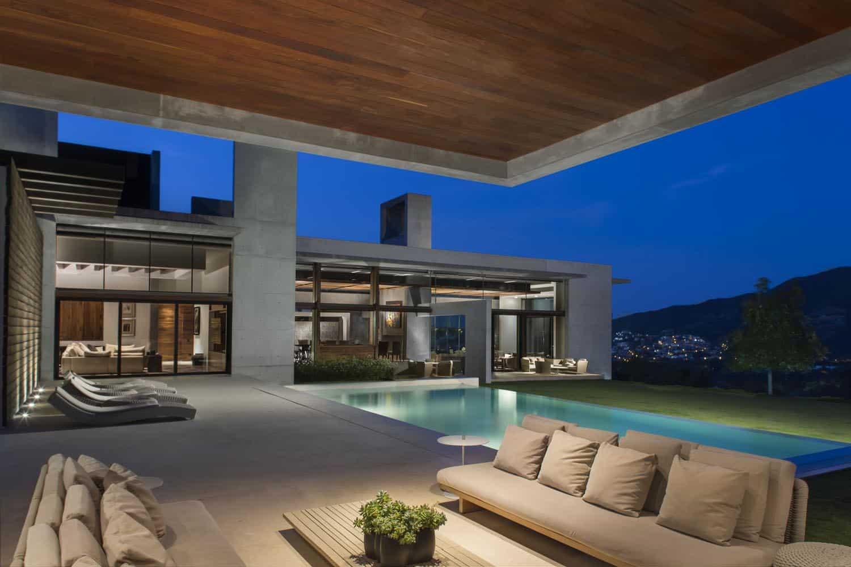 modern-home-deck
