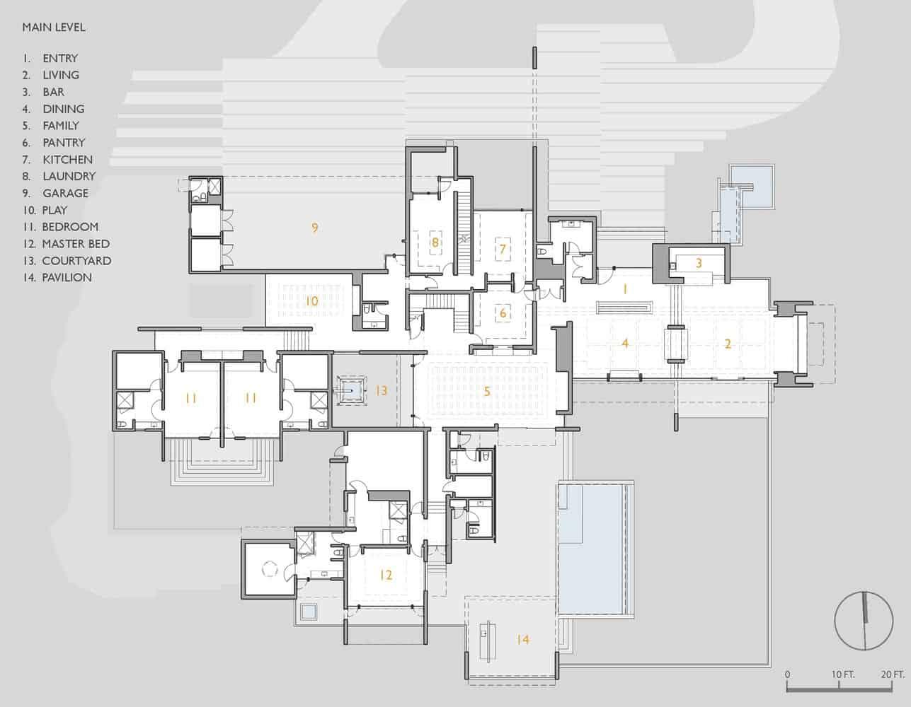 modern-floor-plan