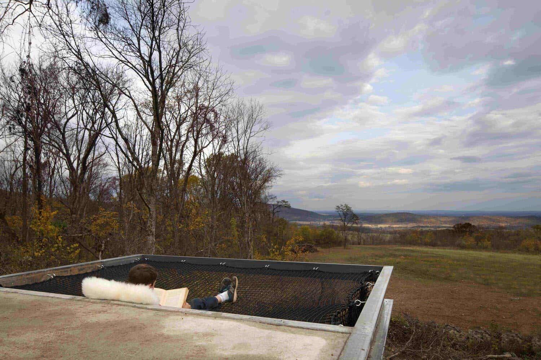 concrete-cabin-deck