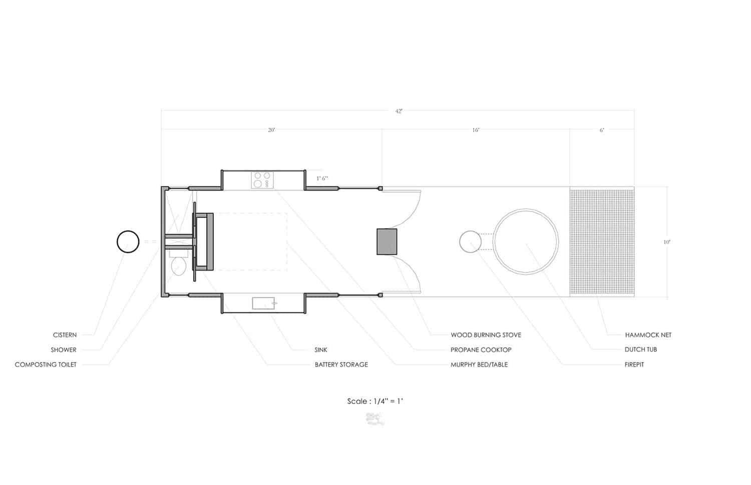 concrete-cabin-floor-plan