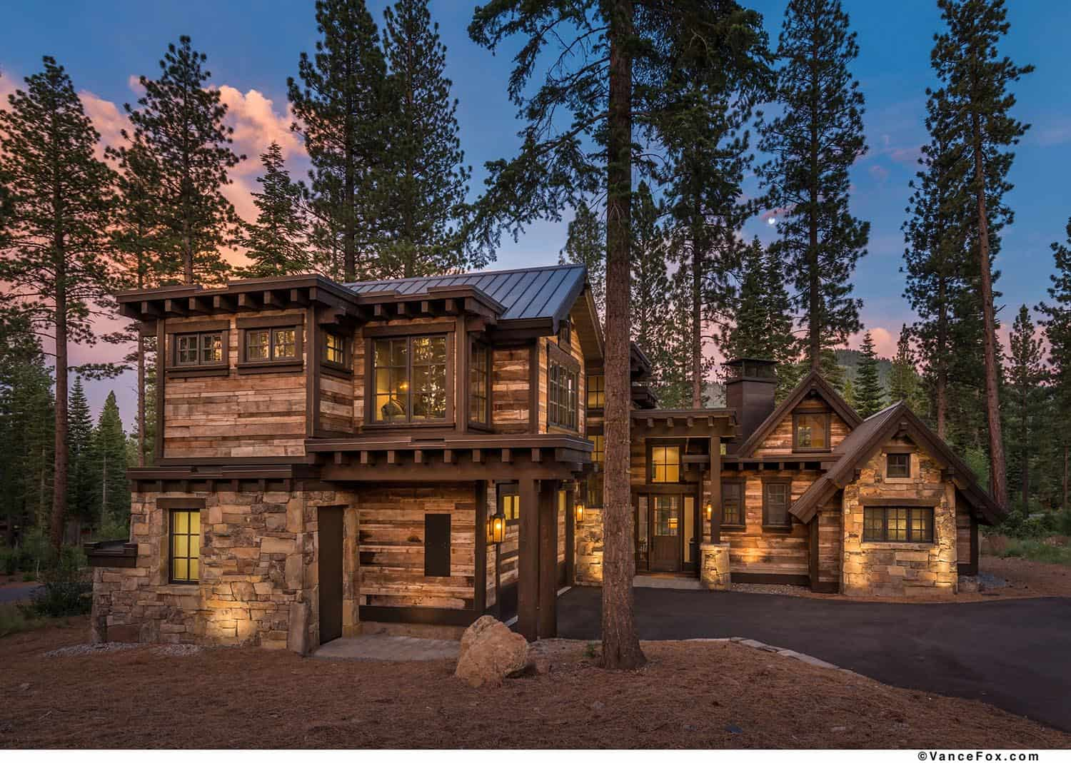 mountain-retreat-rustic-exterior
