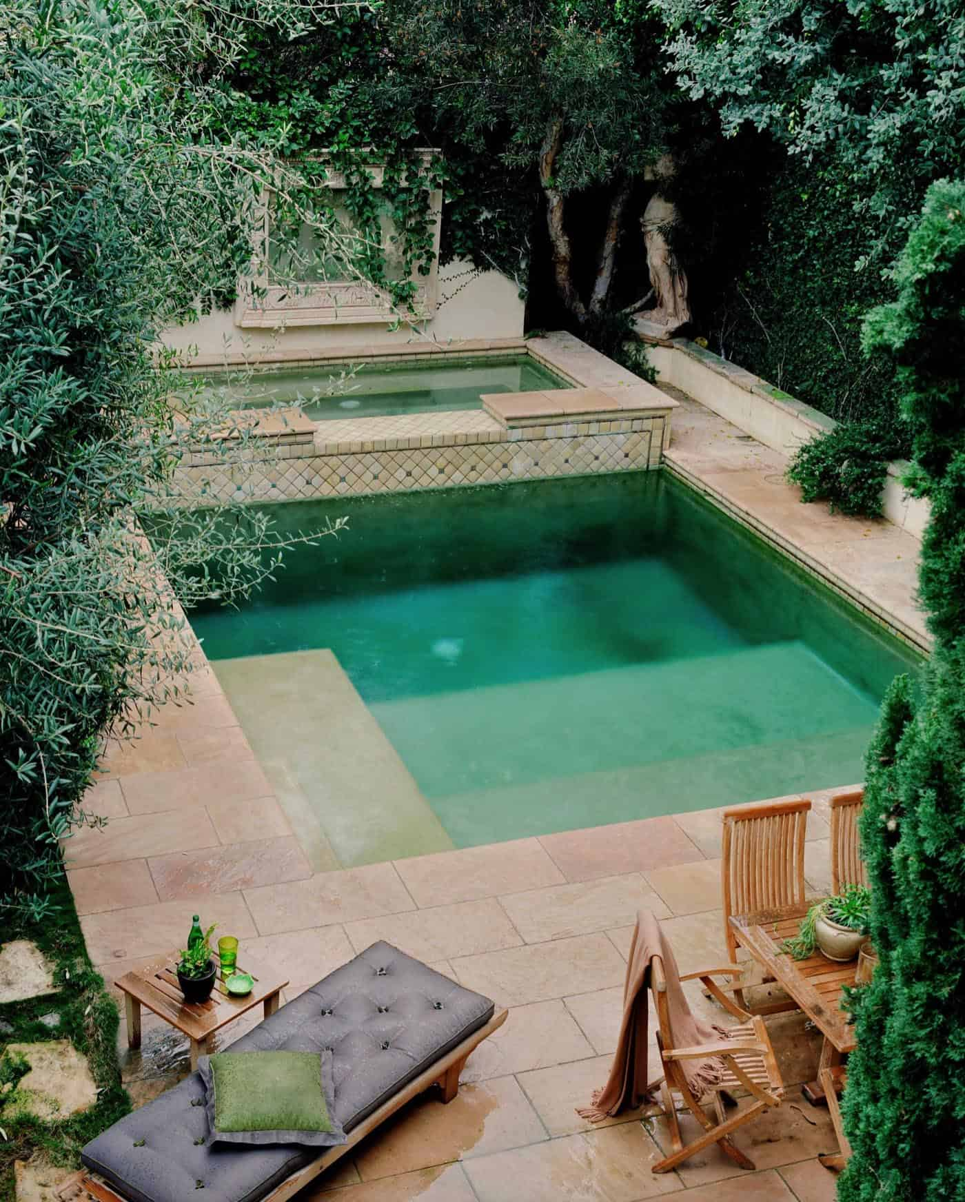 small-pool-design-ideas