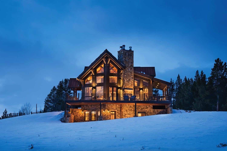 timber-cabin-rustic-exterior