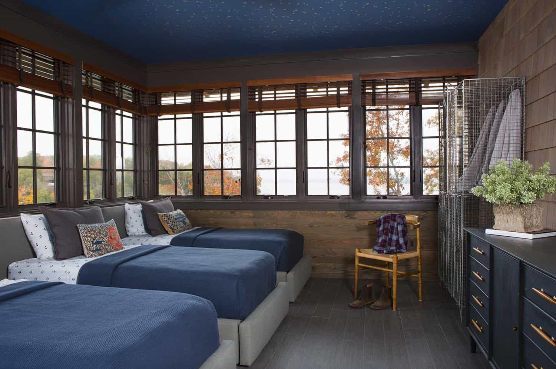 rustic-boys-bedroom
