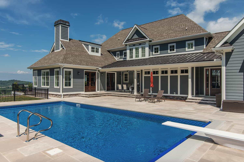 transitional-pool