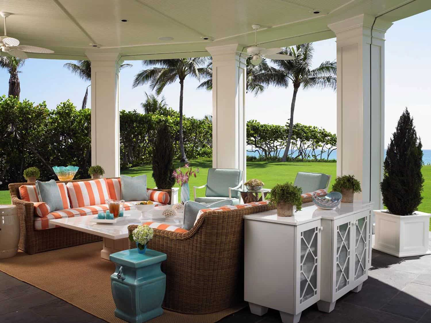 awesome-tropical-outdoor-spaces