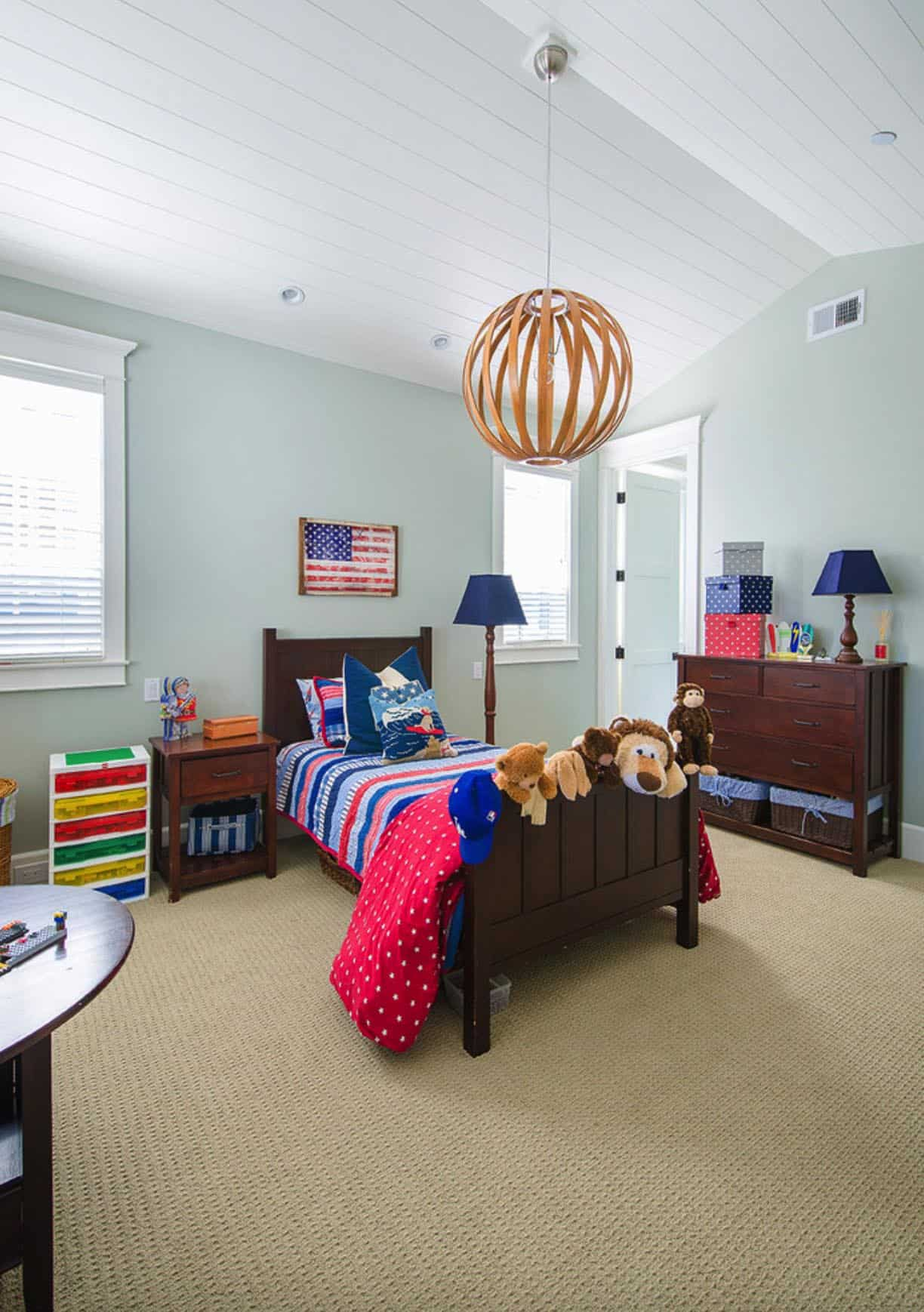 beach-style-kids-bedroom