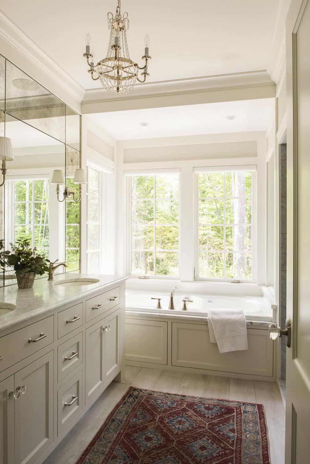 cottage-beach-style-bathroom