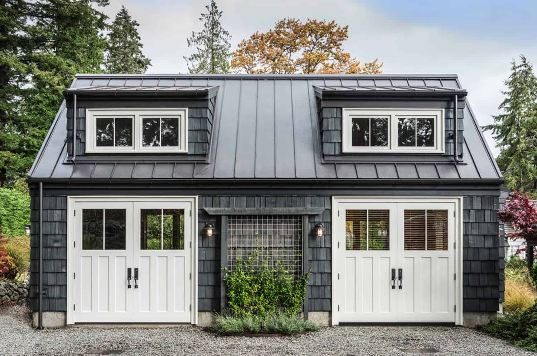 cottage-home-garage-exterior