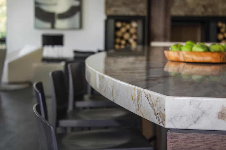 contemporary-kitchen-countertop-detail