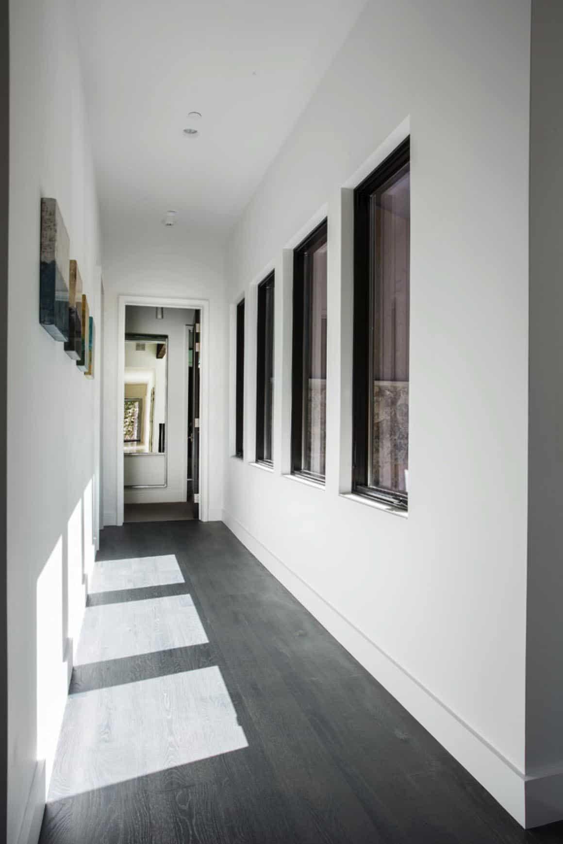 contemporary-hall