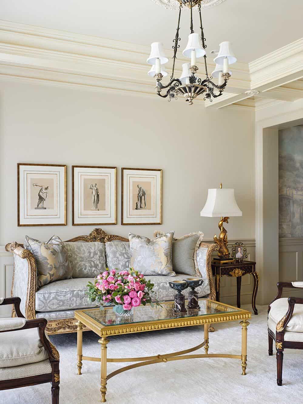 victorian-master-bedroom-sitting-room
