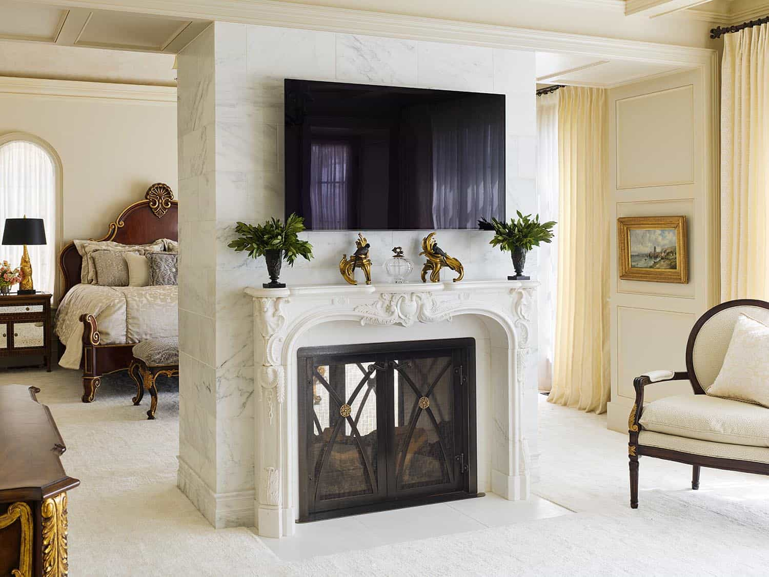 victorian-master-bedroom-fireplace