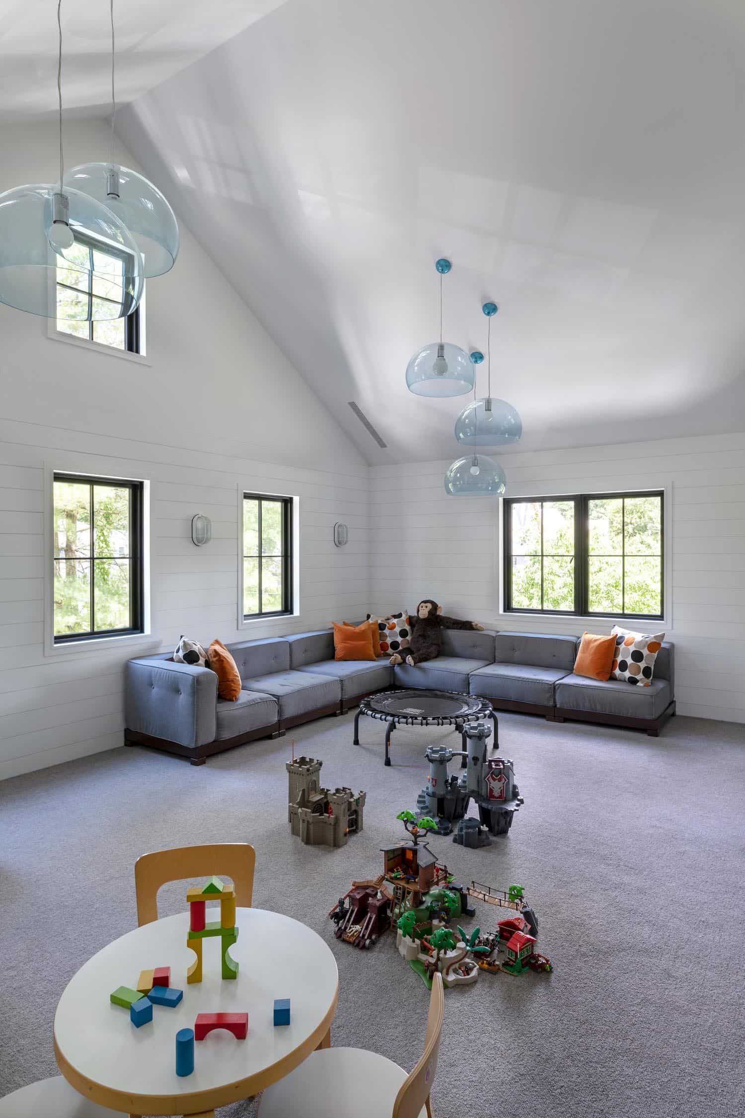 modern-farmhouse-kids-playroom