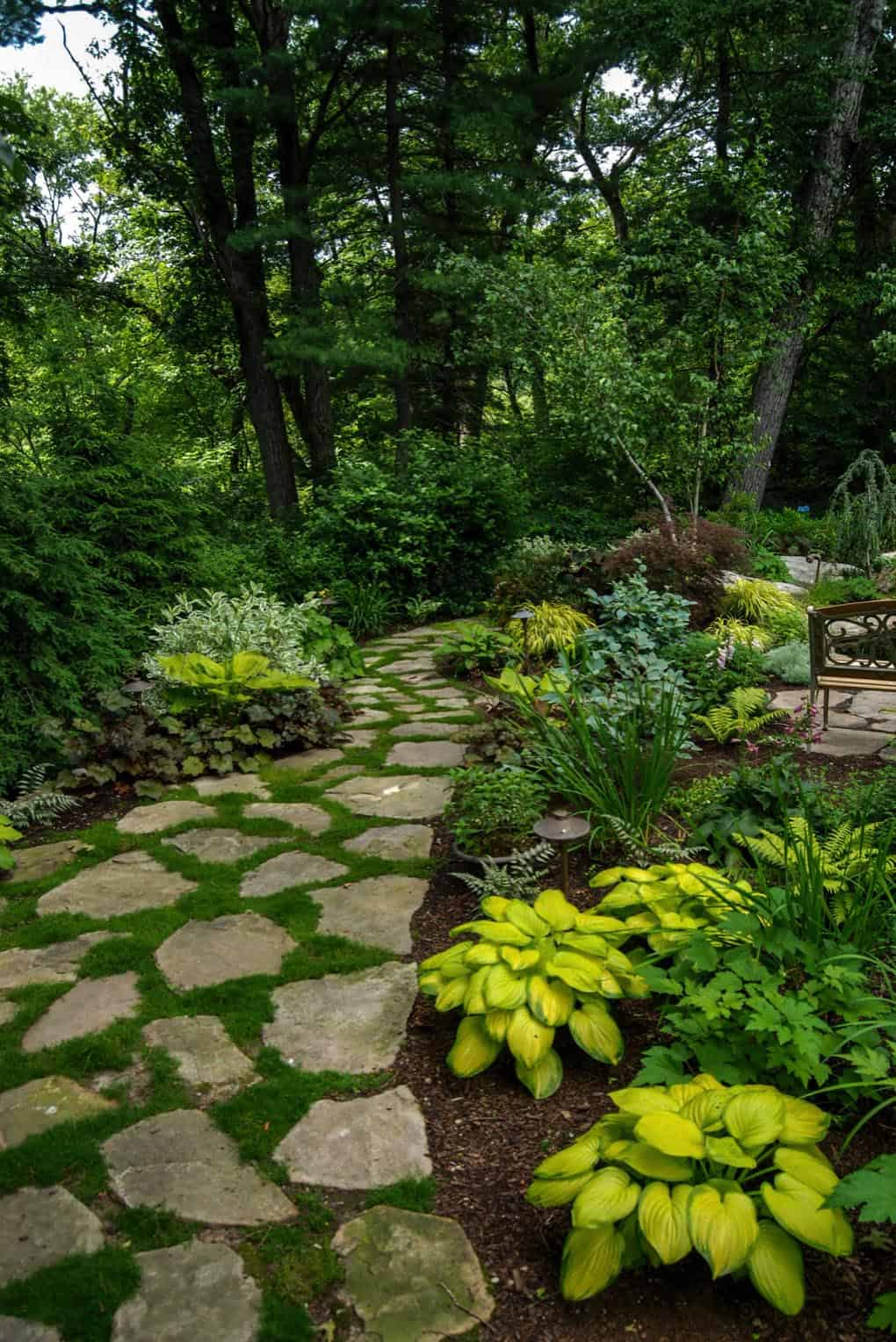 inspiring-garden-paths-walkways