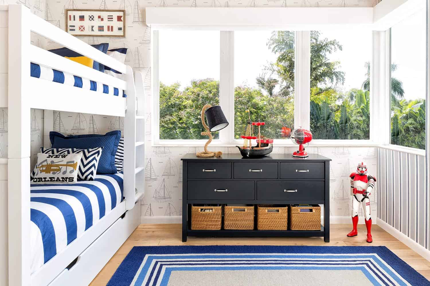 beach-style-kids-bunk-bedroom