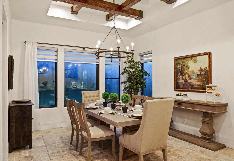 modern-farmhouse-dining-room
