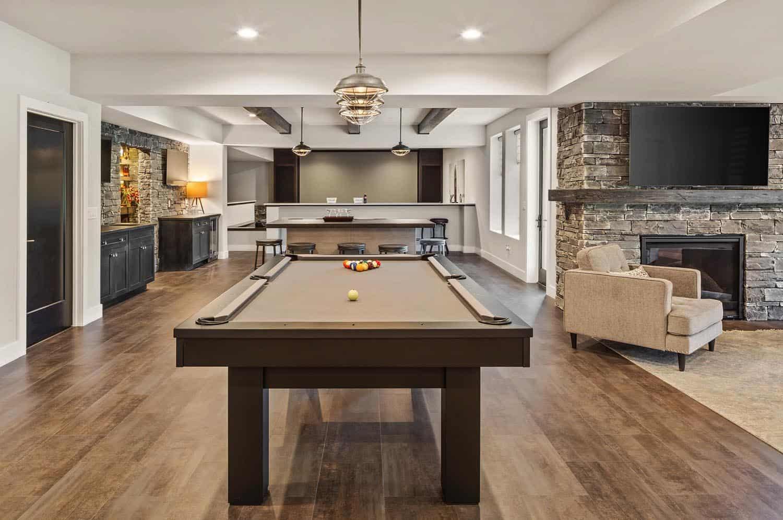 modern-farmhouse-basement