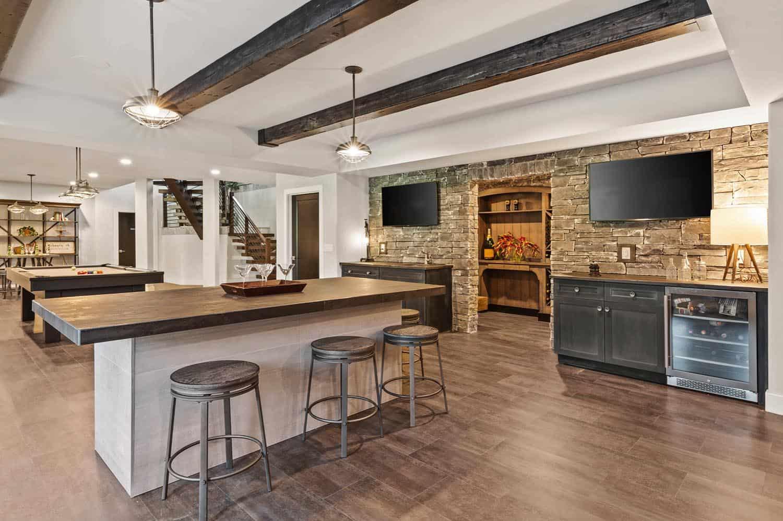 modern-farmhouse-basement-home-bar