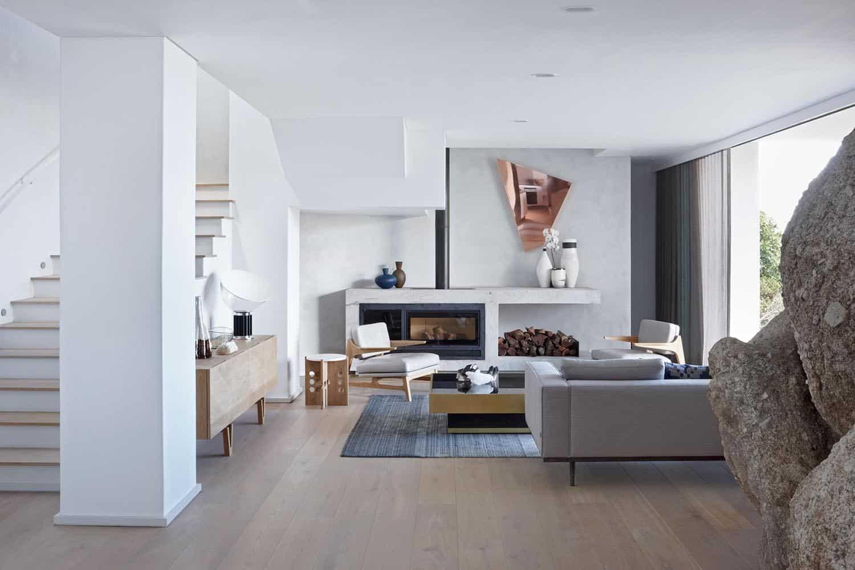 luxury-seaside-home-living-room