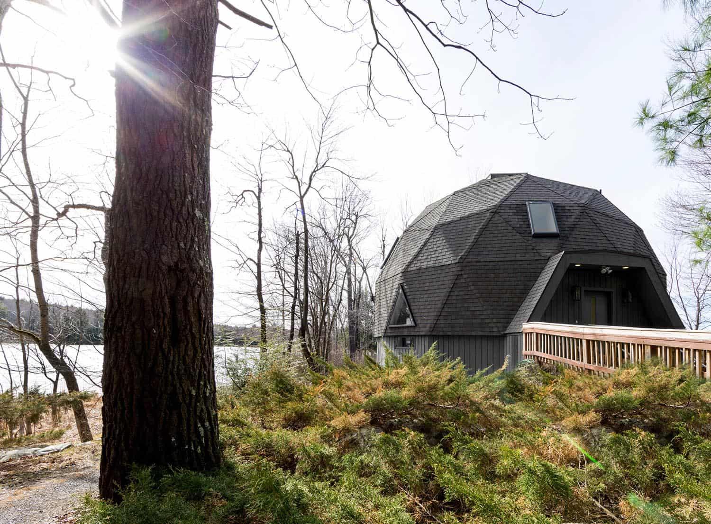 geodesic-dome-exterior