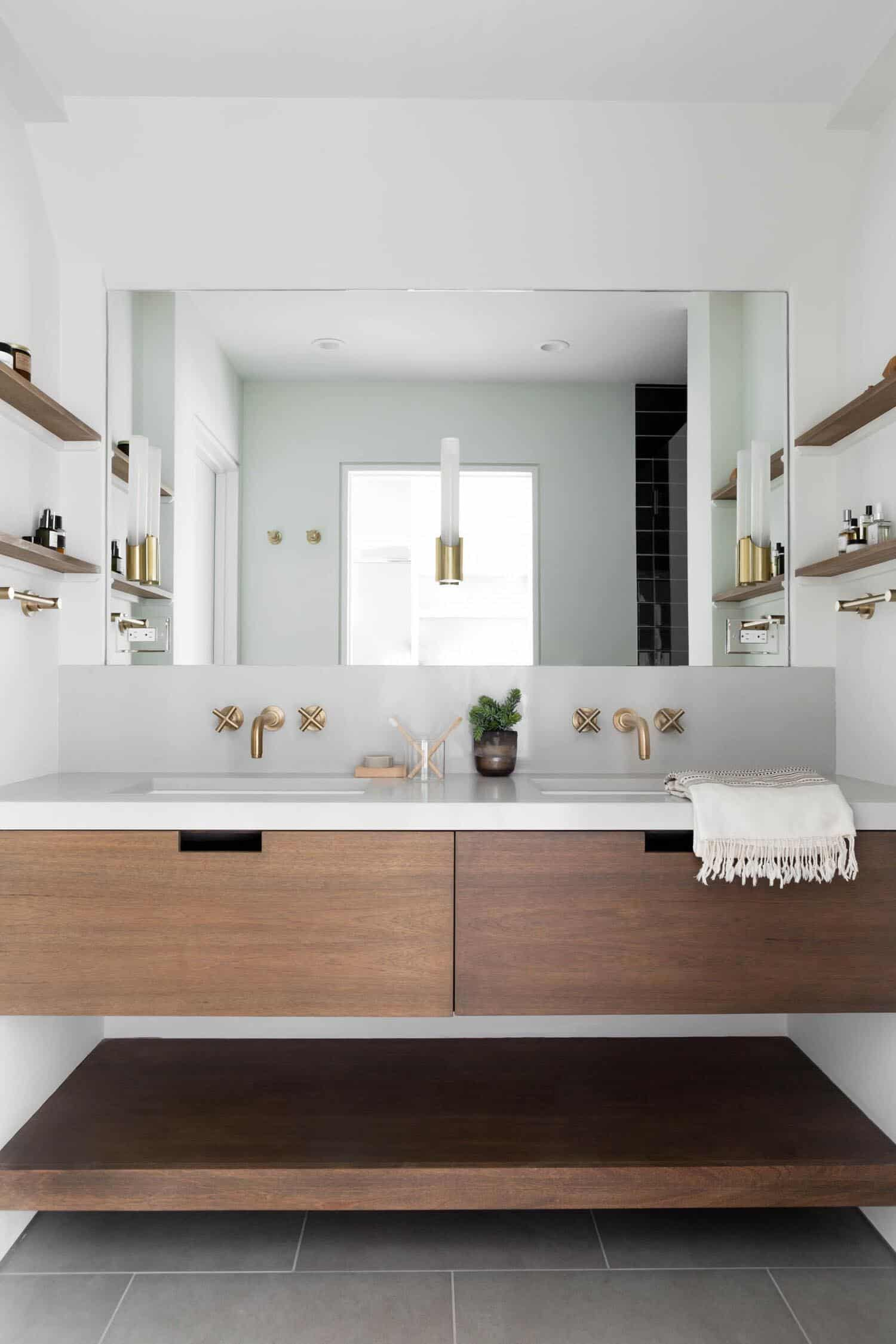 mid-century-bathroom-vanity
