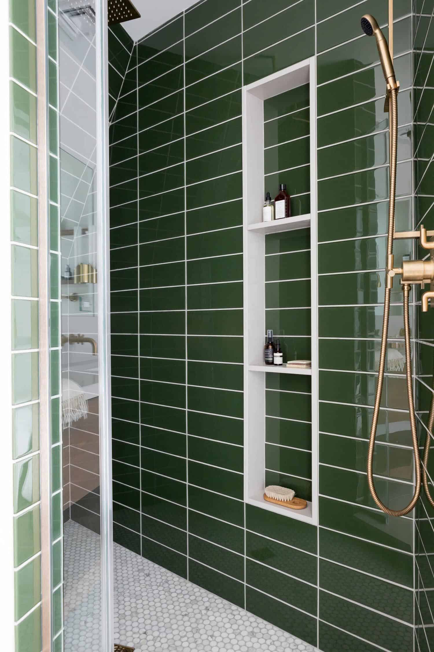 mid-century-bathroom-shower