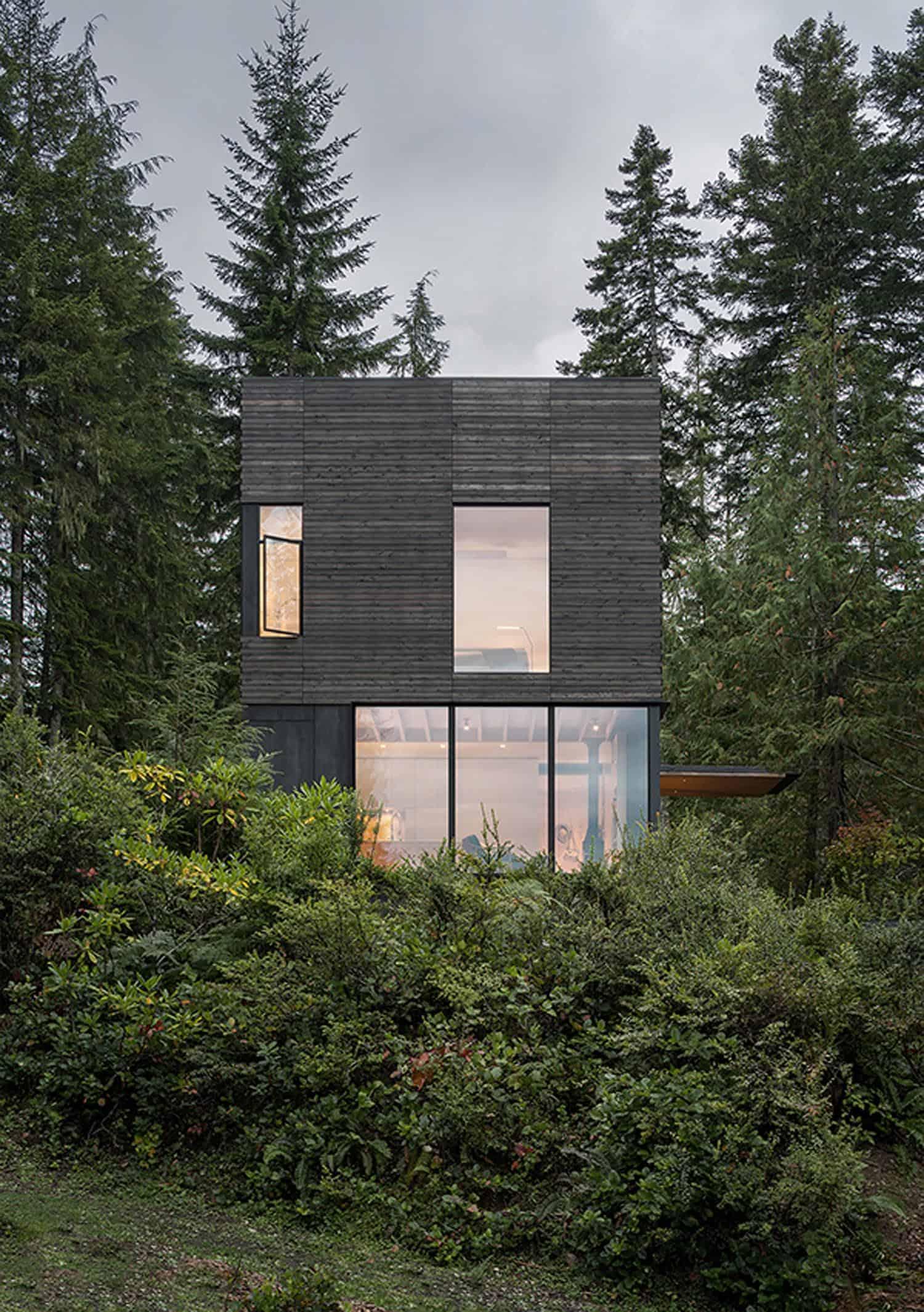 modern-compact-cabin-exterior