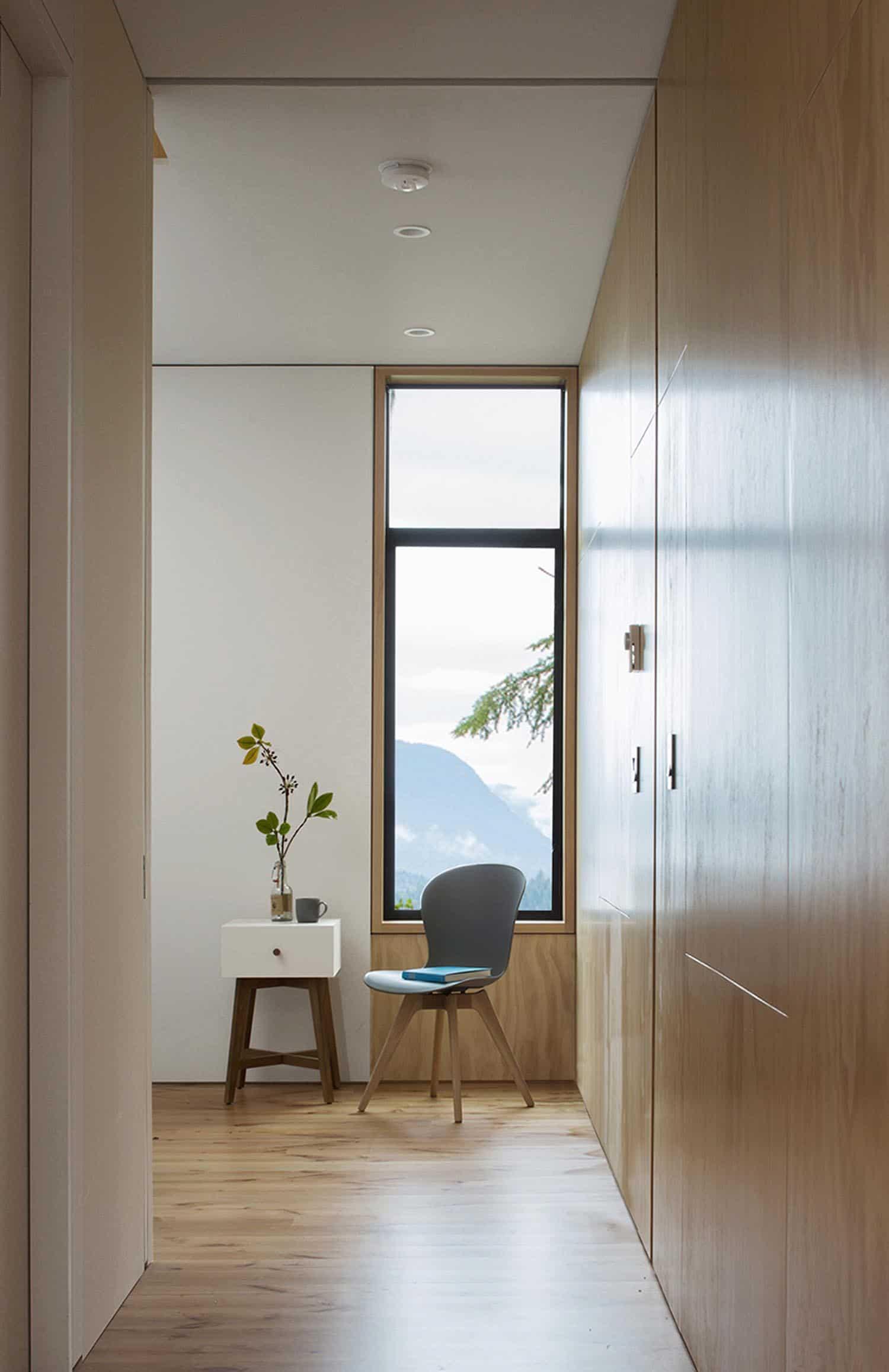 modern-bedroom-closet