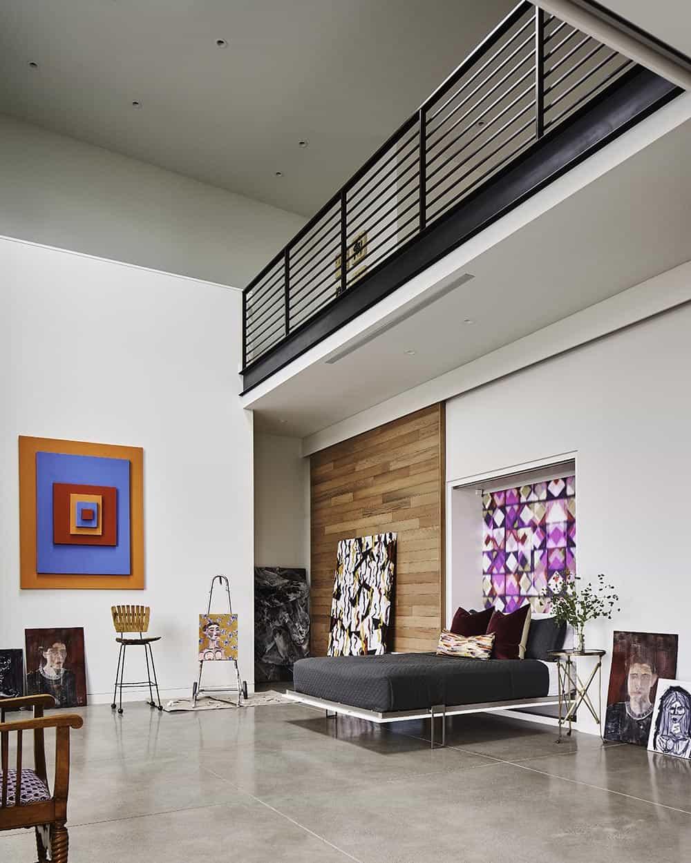 modern-artist-loft-murphy-bed