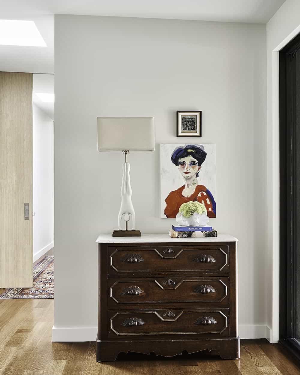 modern-master-bedroom