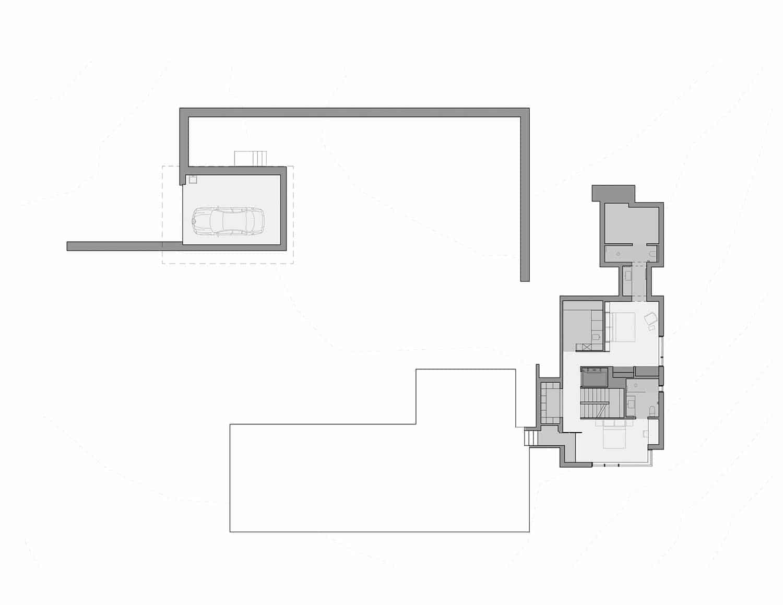 modern-glass-house-floor-plan