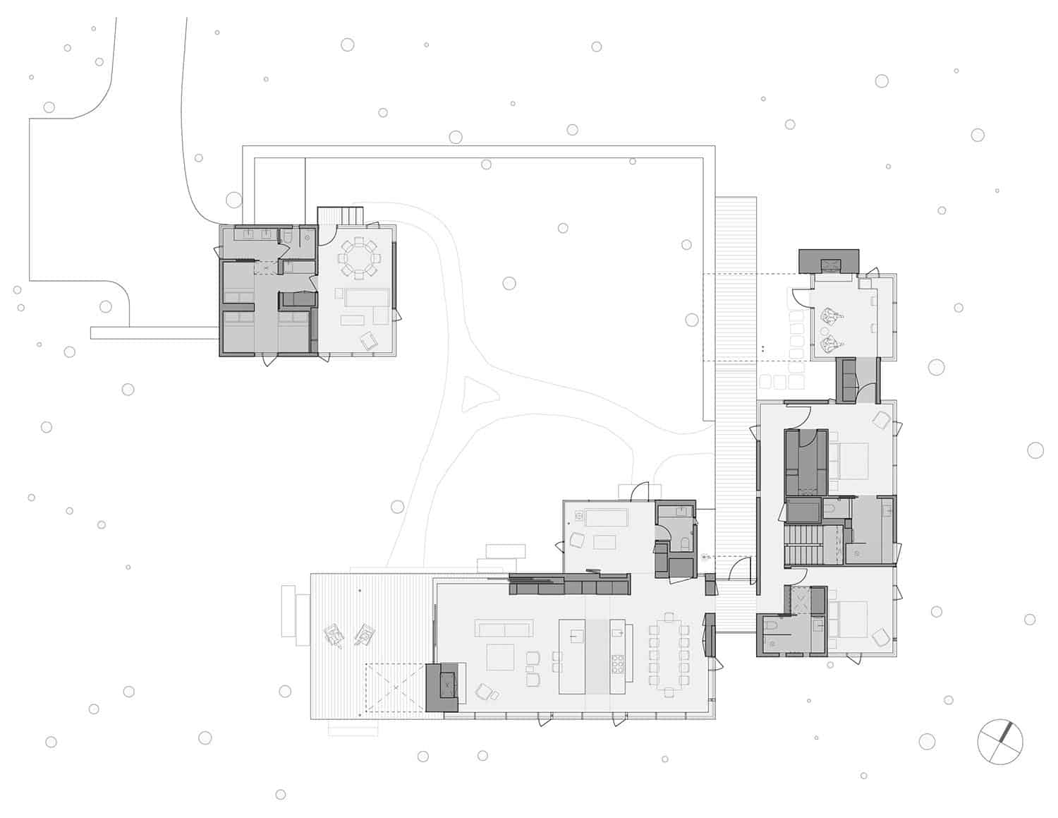 modern-glass-house-floor-plan