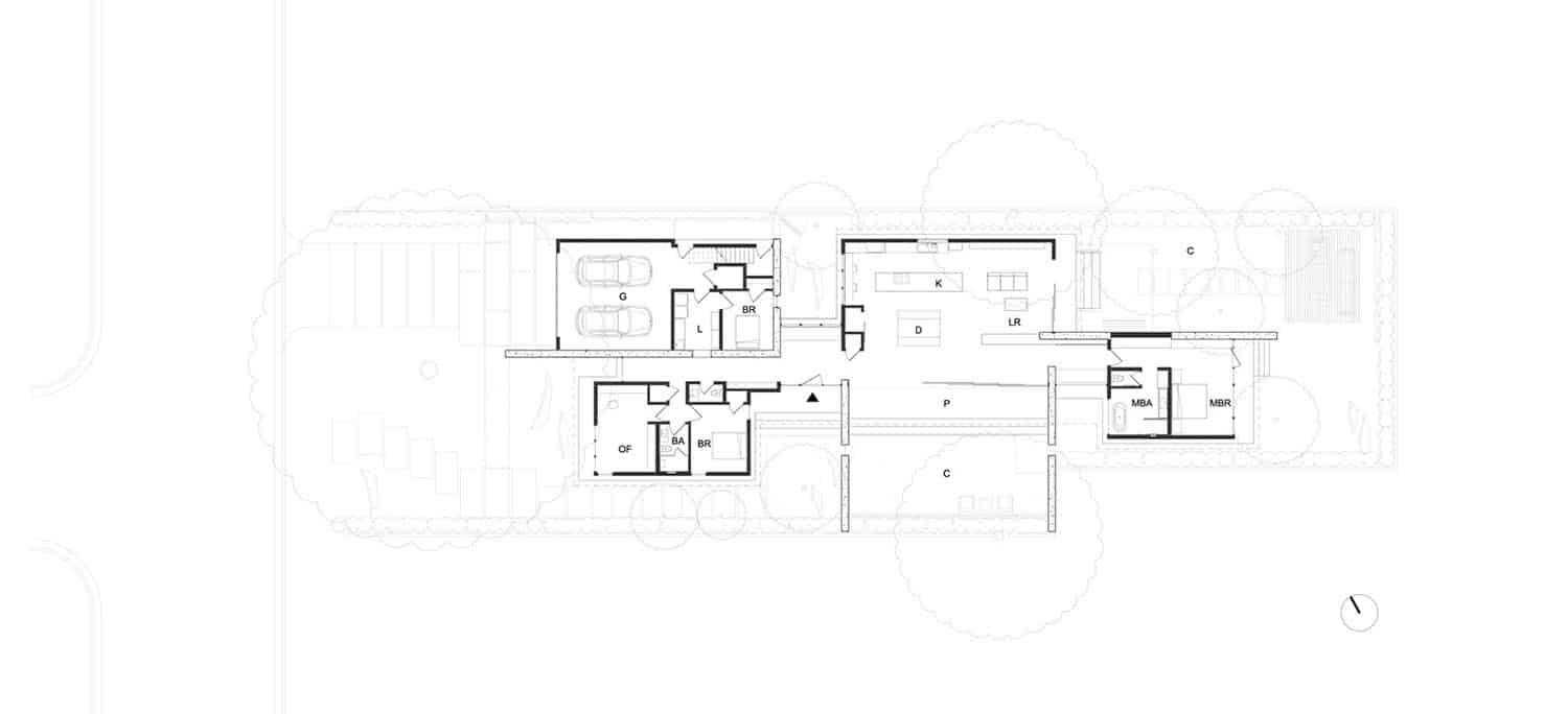 modern-first-floor-plan