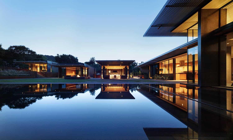 modern-net-zero-home-pool