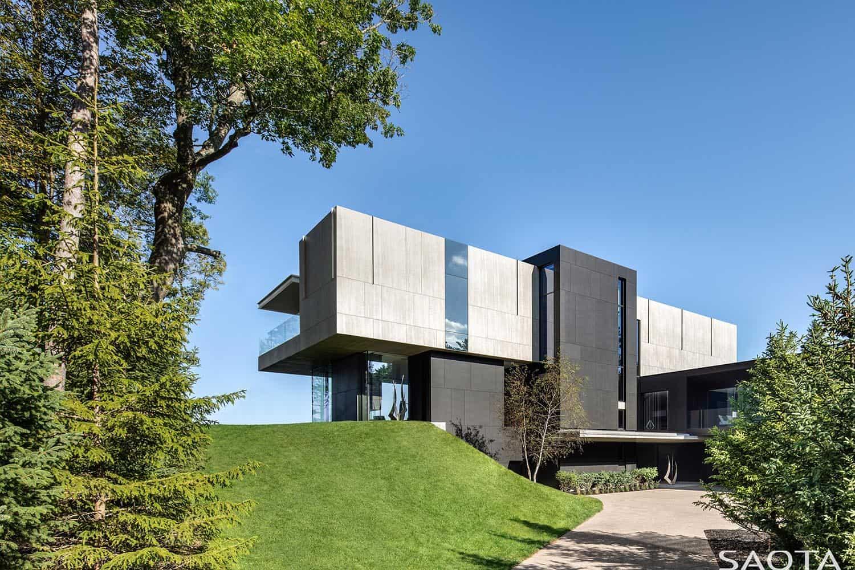 modern-summer-home-retreat-exterior