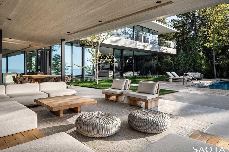 modern-summer-home-retreat-deck