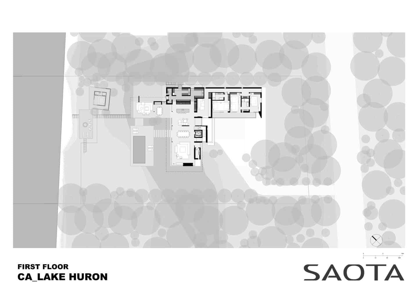 modern-lake-house-