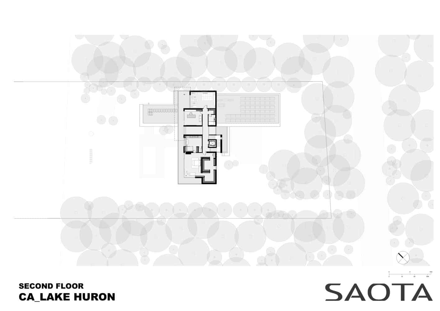 modern-lake-house-second-floor-plan