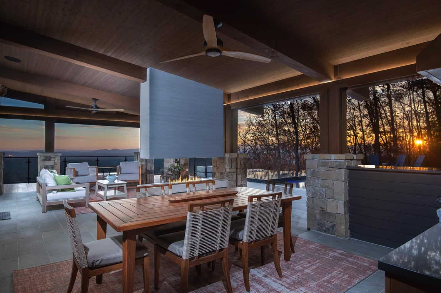 mountain-contemporary-covered-patio