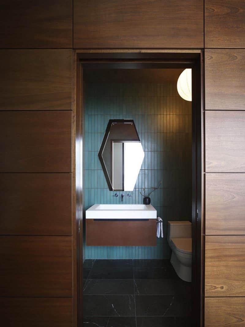 modern-rustic-powder-room