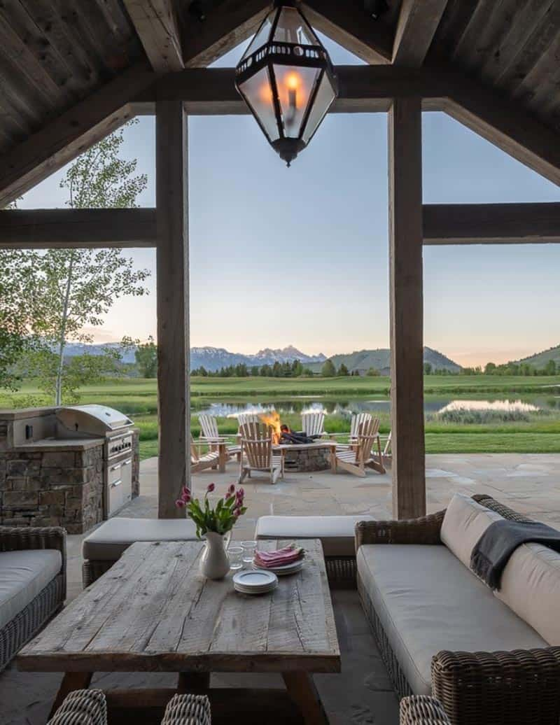 mountain-modern-sunroom