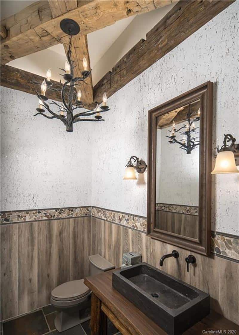 mountain-modern-bathroom