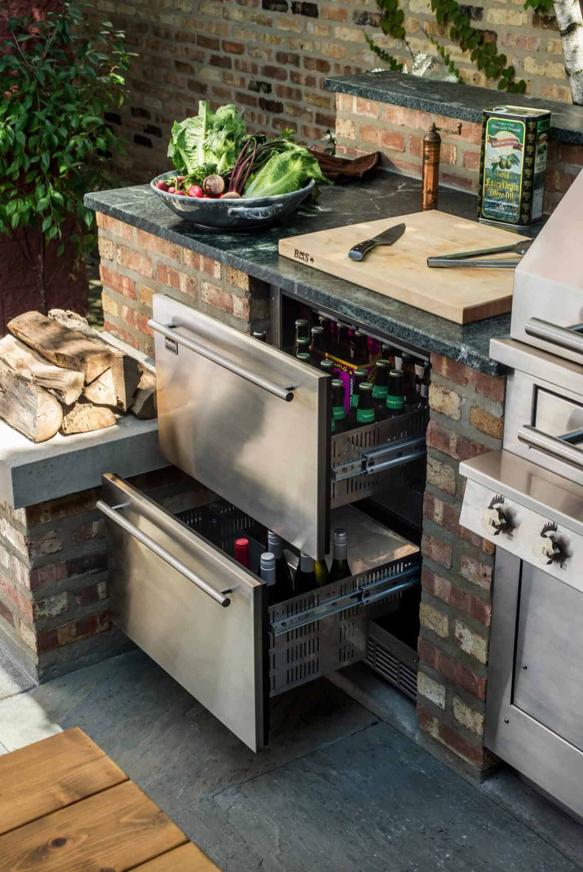 outdoor-kitchen-ideas