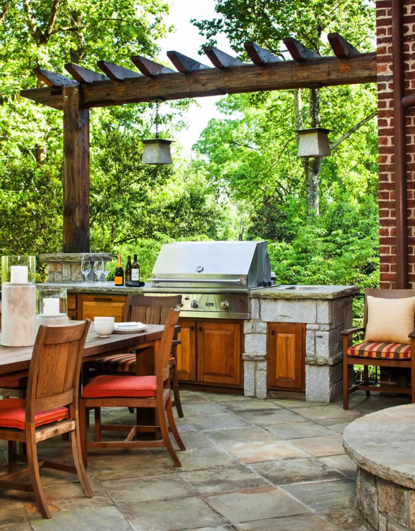 outdoor-kitchen-dining-ideas