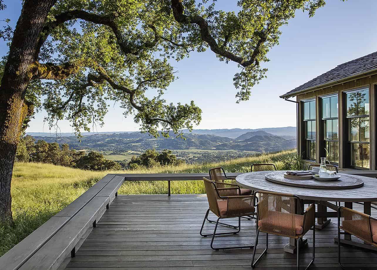 farmhouse-exterior-deck