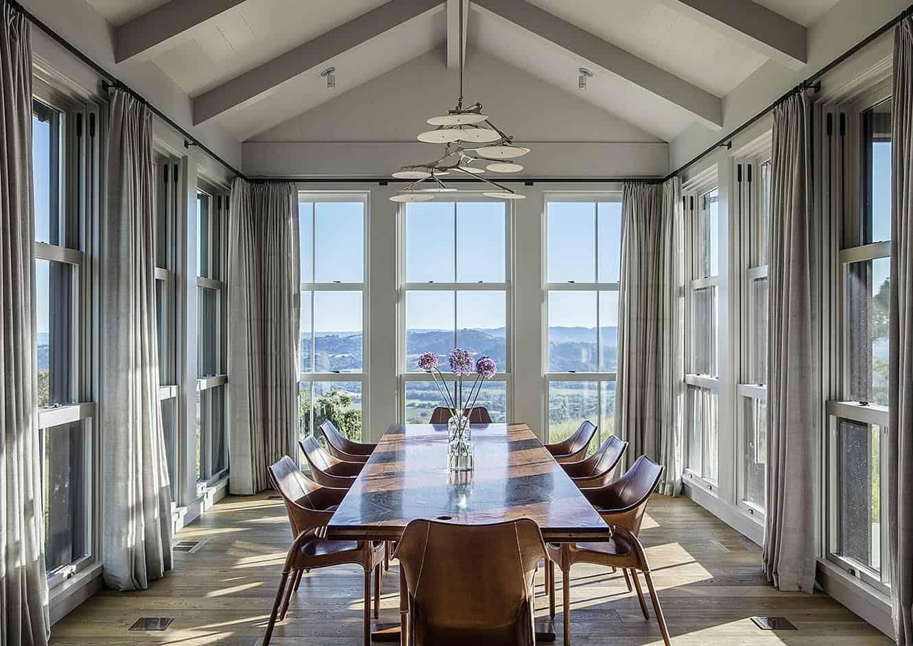 farmhouse-dining-room