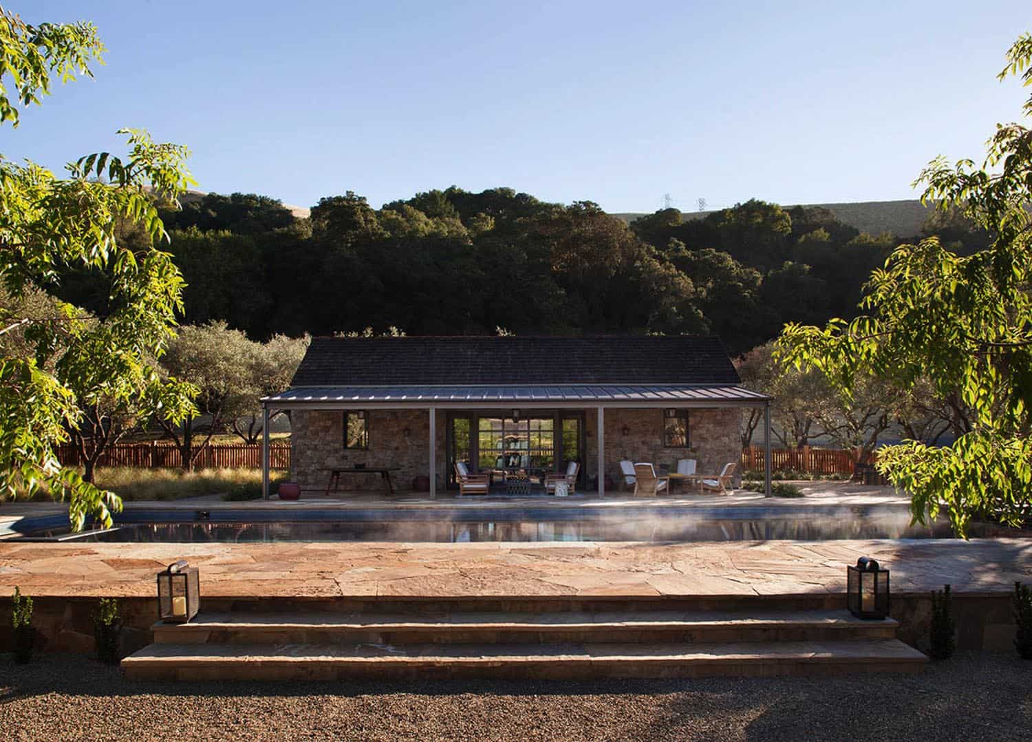 ranch-pool-house-exterior