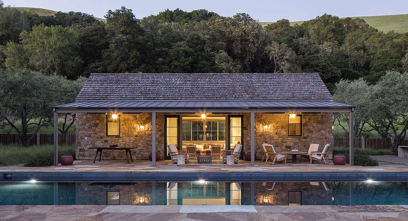 ranch-house-pool