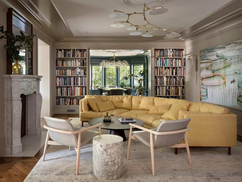 contemporary-house-living-room